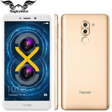 Original Huawei Honor 6X 4G LTE Hisilicon Kirin 655 Octa Core Dual Rear Camera 5.5'' 4GB RAM 32GB ROM 1920*1080pix Mobile Phone //Price: $US $211.48 & FREE Shipping //     Get it here---->http://shoppingafter.com/products/original-huawei-honor-6x-4g-lte-hisilicon-kirin-655-octa-core-dual-rear-camera-5-5-4gb-ram-32gb-rom-19201080pix-mobile-phone/----Get your smartphone here    #computers #tablet #hack #screen #iphone