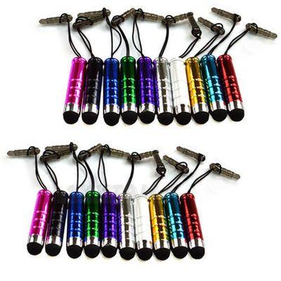 Stylus Bryte Mini + Dust Pin Vous avez toujours voulu utiliser votre iPhone, mais vous avez des gants …   – Accessories