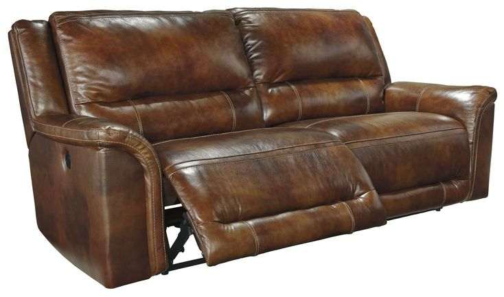 awesome Ashley Power Recliner Sofa , Trend Ashley Power Recliner Sofa 19 For Your Living Room Sofa Inspiration with Ashley Power Recliner Sofa , http://sofascouch.com/ashley-power-recliner-sofa/12989