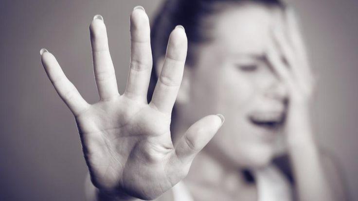 A síndrome do pânico acontece devido ao transtorno de ansiedade. É um dos sintomas que você terá ao possuir problemas relacionados ao excesso de ansiedade.