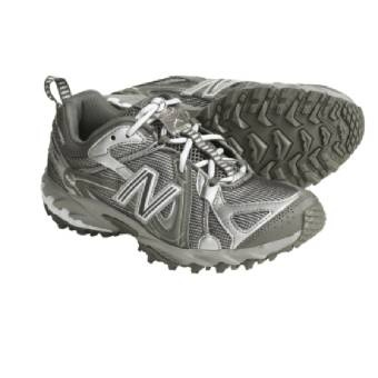 thinking some new kicks would help me get back to some trail hiking!
