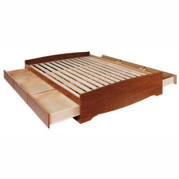 Mejores 12 imágenes de Beds With Storage en Pinterest   Cama canapé ...