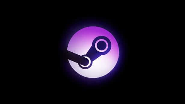 Steam User Review system changes made by Valve - https://wp.me/p7qsja-cUz, #Change, #Game, #Review, #Score, #Steam, #UserReview