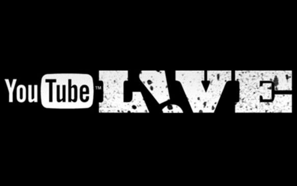 Youtube Live http://www.areacreativa.es/blog/nace-youtube-live