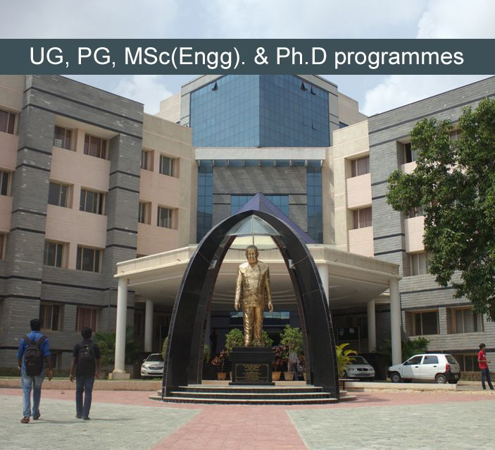 EDFO | Find Top Collegs,Financial Support,Admissions,Schools,Sports,Play Schools,Coaching Centers in India