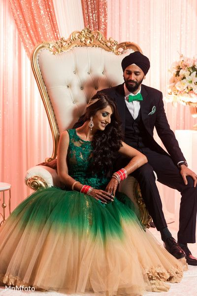 Affordable Wedding Flowers Dallas Tx : Best images about indian gown on manish
