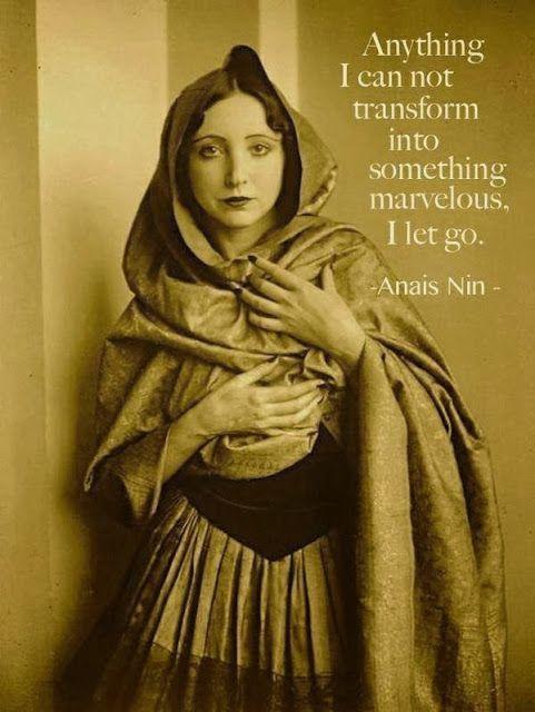 angela recada: At a crossroads