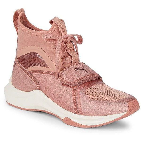 Puma Rain Boots Damen Günstig | Puma Werksverkauf