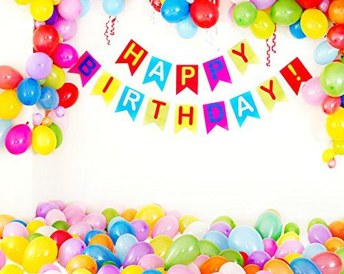7x5ft White Photography Backdrop Coloured Balloon Birthda... https://www.amazon.co.uk/dp/B01MDNT5HS/ref=cm_sw_r_pi_dp_x_NrZdybQCPGQS8