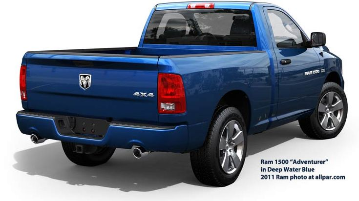 Rambox Tonneau Cover >> This looks exactly like my truck (except mine is a four ...