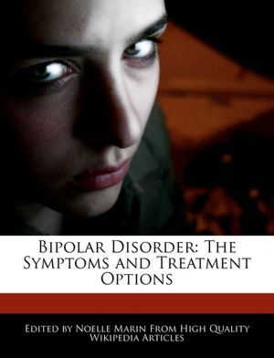 the causes symptoms and treatment of bipolar disorder Mood disorder symptoms, causes and effect scientists are still studying the causes of bipolar disorder if you need help finding treatment on mood disorder.