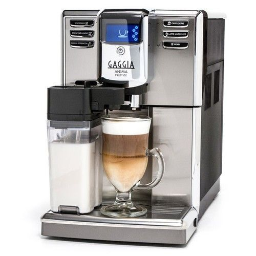 Coleman coffee maker case