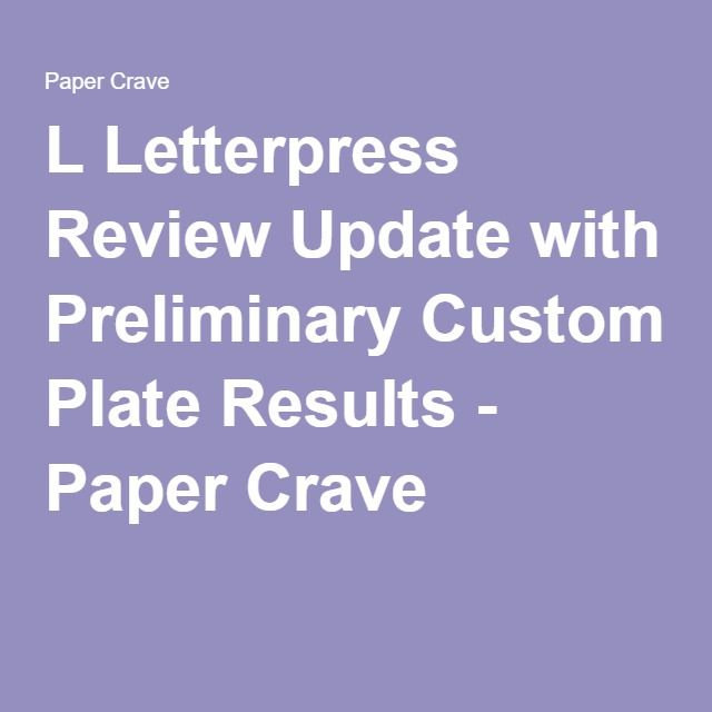 What should a cover letter look like 2017 image 7
