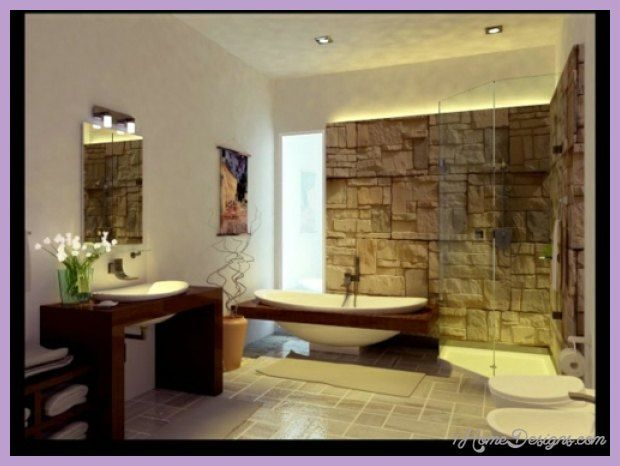 Cool Bathroom Designs Zimbabwe Designs Pinterest Zimbabwe