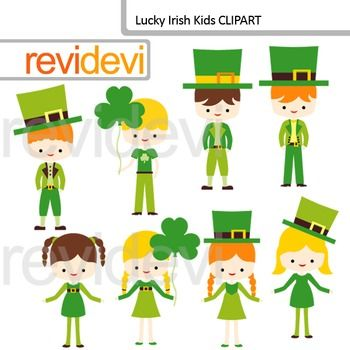 17 Best images about St Patrick's Day Clipart and Inspiration on ...