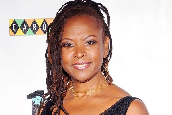 Robin Quivers IsCancer-Free