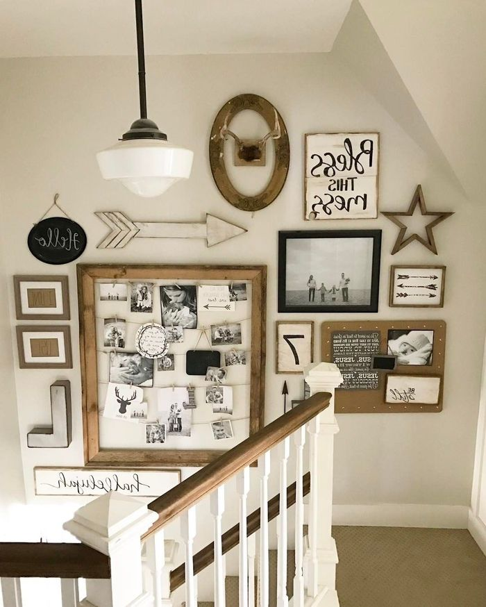 239 best Escalier images on Pinterest