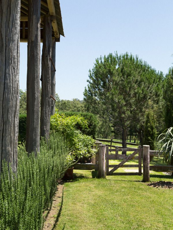 45 best Country garden images on Pinterest | Cottage, Australian ...