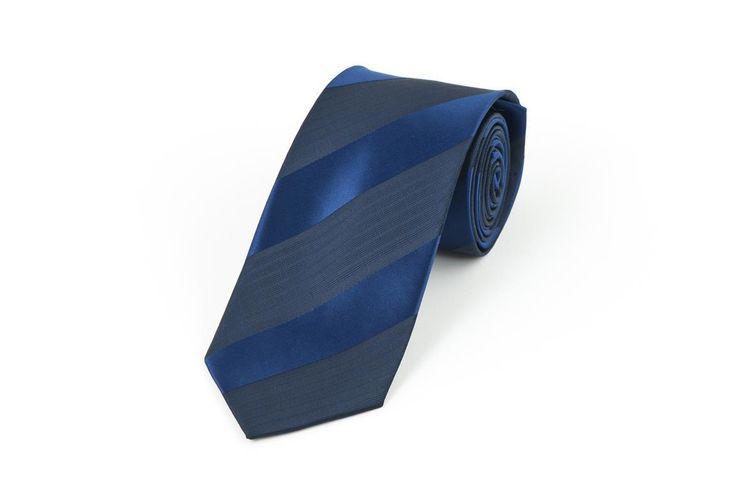 Ensign Formal - Navy Striped Satin Tie , $36.00 (http://shop.ensign.com.au/navy-striped-satin-tie/)