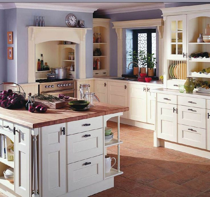 25 Best Ideas About English Country Kitchens On Pinterest English Cottage Kitchens Country Kitchen Interiors And Cottage Kitchen Diy