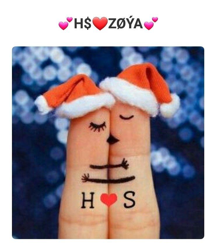 Pin By Hafsa Iqra On Halima Love Sh Khan S Love Images Stylish Alphabets Alphabet Wallpaper