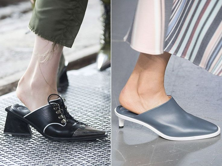 caterpillar shoes 2018 trends forecasters horoscopes