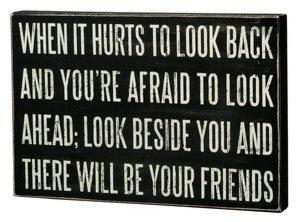 Friends =): Signs, Best Friends, Inspiration, Friends Rocks, True Friends, Cute Quotes, My Friends, Families, Guys