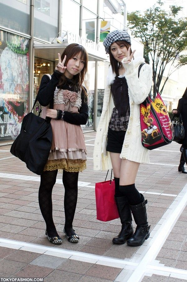 8 Best Images About Japanese Style On Pinterest Tokyo Street Fashion Shibuya Tokyo And Japan
