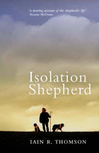 From 2.49 Isolation Shepherd