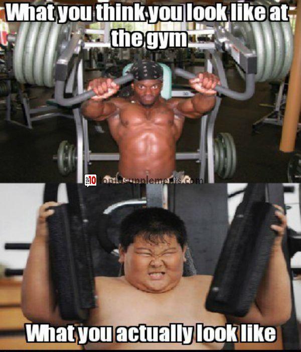 Best images about fitness memes on pinterest squat