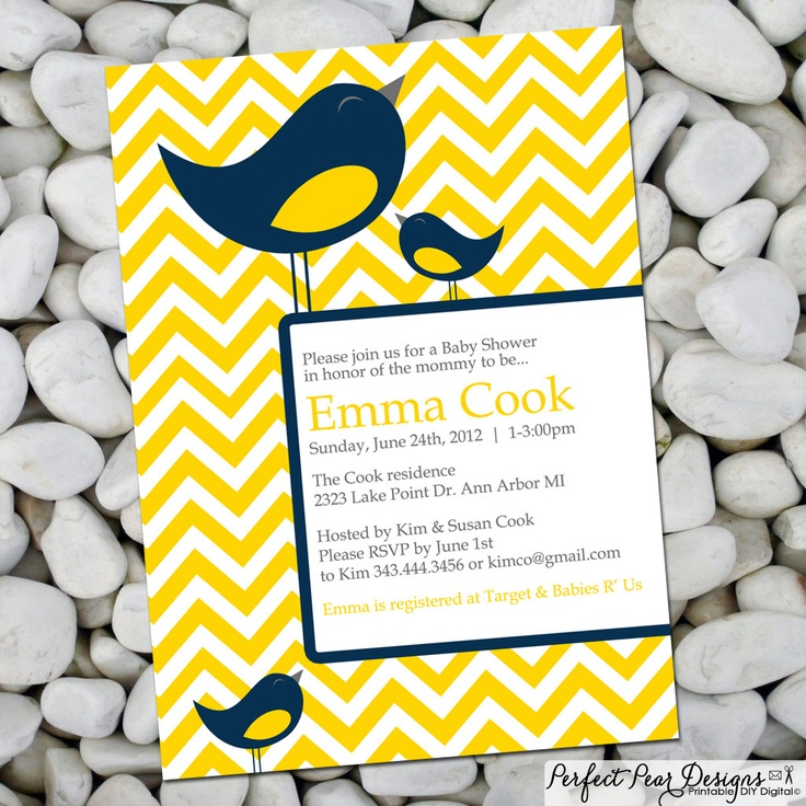 21 best Invitaciones baby shower images on Pinterest | Boy shower ...