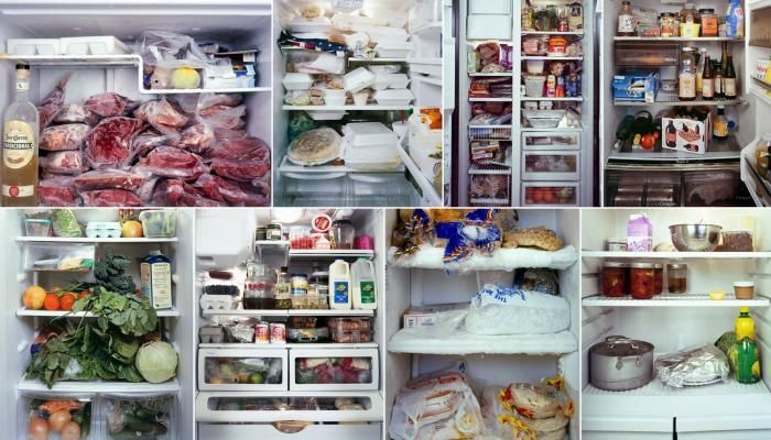 Image result for fridge photography