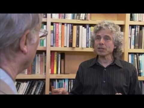 50 best images about Pinker, Steven on Pinterest ...