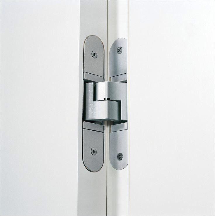 Cheerful Hidden Door Hardware For Cheerful Design Inspiration 50 With Hidden Door Hardware Hidden Door Hinges Door Hardware Hidden Door