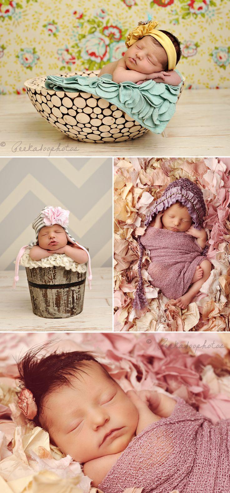 : Photos Ideas, Newborns Photos, Newborns Pictures, Newborns Girls, Girls Photos, Newborns Pics, Baby Girls, Baby Photography, Baby Photos