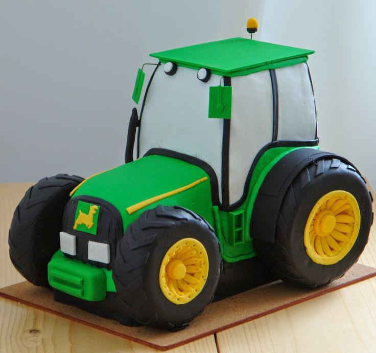 25 best ideas about traktor john deere on pinterest. Black Bedroom Furniture Sets. Home Design Ideas