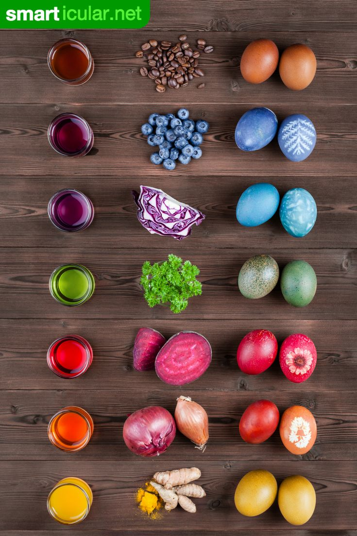 10 best Ostern images on Pinterest | Easter eggs, Happy easter and ...