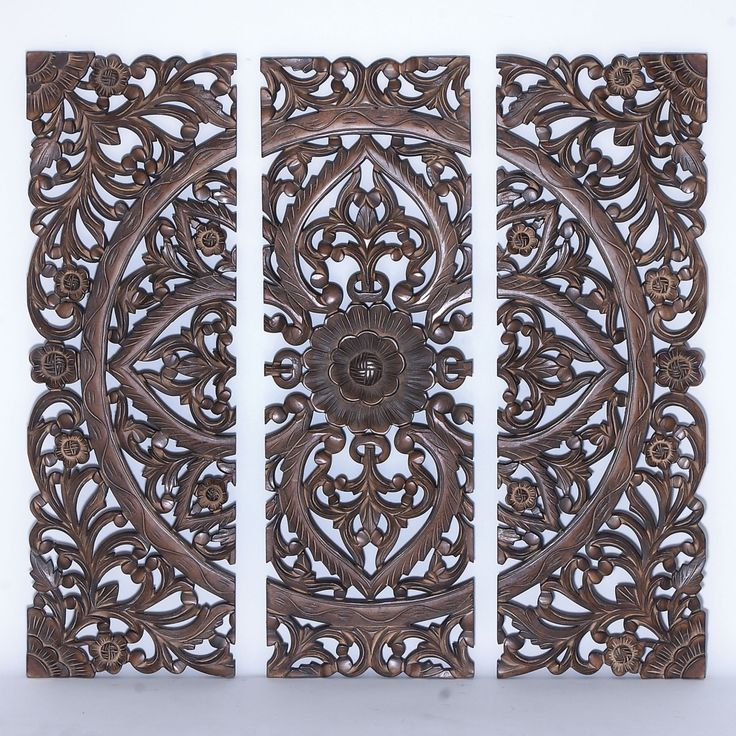 Wooden Lattice Wall Decor : Best images about home decor on