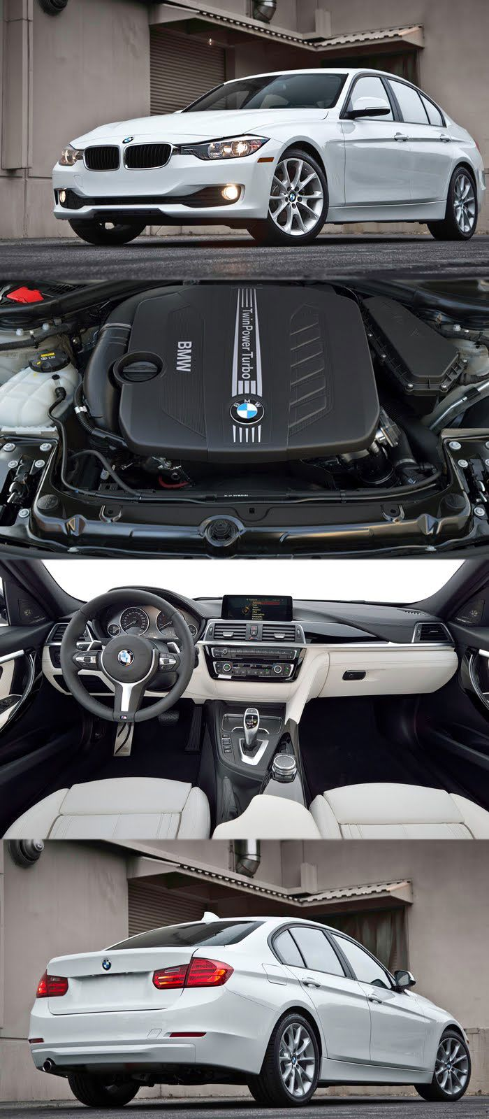48 best bmw 3 series images on pinterest engine motor engine and an immortal series of bmw for more info https fandeluxe Gallery
