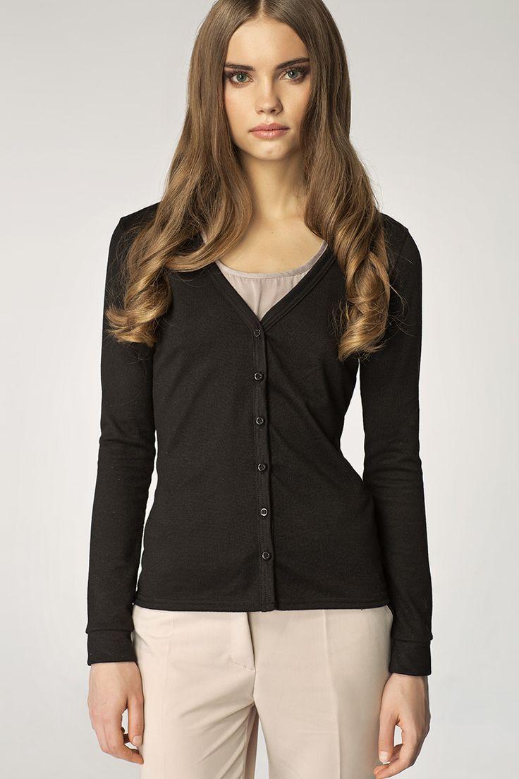 #sweater #black  http://www.sklep.nife.pl/p,nife-odziez-sweter-sw04-czarny,40,687.html