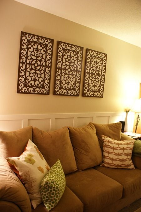25 best ideas about dollar tree decor on pinterest for Diy living room designs