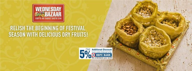Big Bazaar Navratri Offers : Big Bazaar Navratri Sale Offer 2015 : Dusshera Offers - Best Online Offer