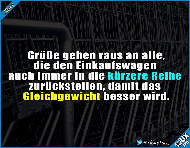 Ich kann nicht der Einzige sein. #deutsch #lustig #Humor #Sprüche #Memes #lustiges