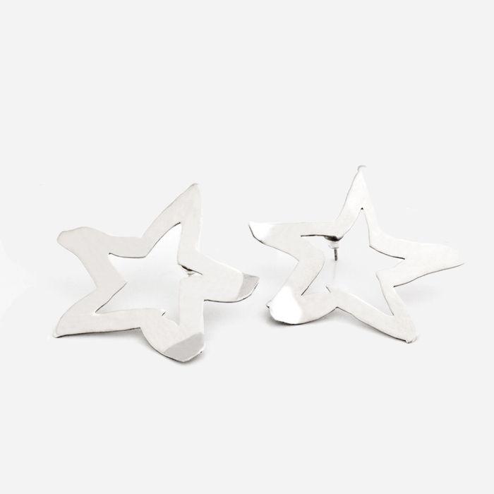 Star Earrings2