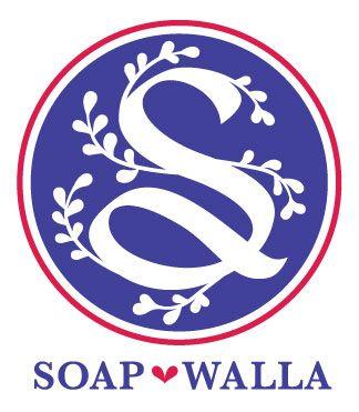 Soapwalla: Handmade in small batches in Brooklyn, NY - Deodorant Cream ...