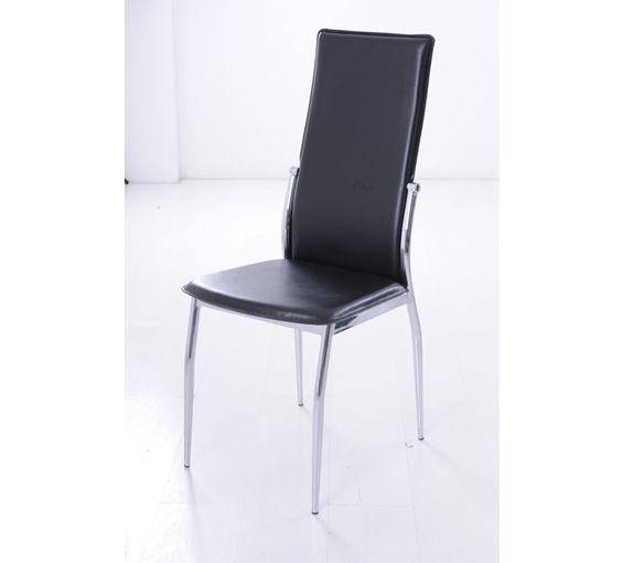 M s de 1000 ideas sobre sillas tapizadas en pinterest for Sillas negras tapizadas
