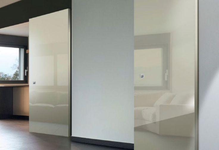 http://www.atresliving.it/porte-da-interni-a-milano/
