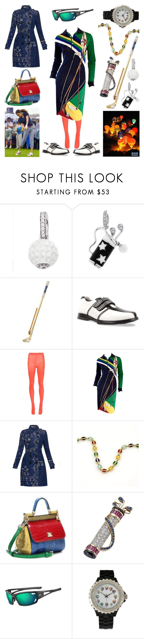 """""""Haikou, China"""" by creation-gallery ❤ liked on Polyvore featuring Aaron Basha, Krystal, Tsumori Chisato, Ralph Lauren, Burberry, Dolce&Gabbana, Tifosi, women's clothing, women and female"""