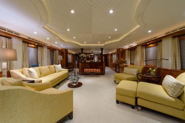 Beautiful Charter Yachts of the Bahamas and Caribbean   Yachting Magazine