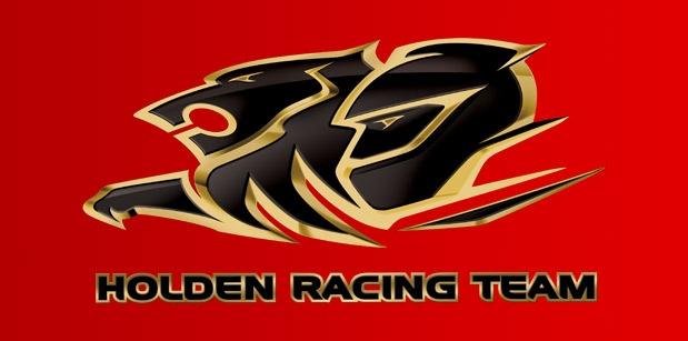Formed in 1990 by Tom Walkinshaw, the Holden Racing Team – the official factory racing team of Holden – is one of Australian sport's greatest success stories.